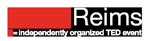 TEDx Reims