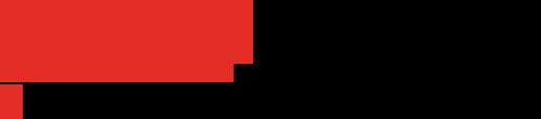 TEDxReims