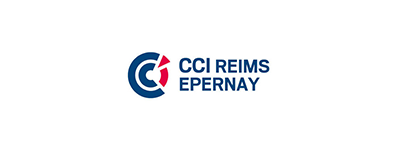 CCI Reims Epernay
