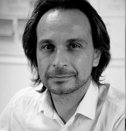 Jérôme LAVENS