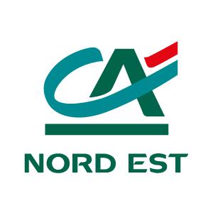 Crédit Agricole du Nord Est
