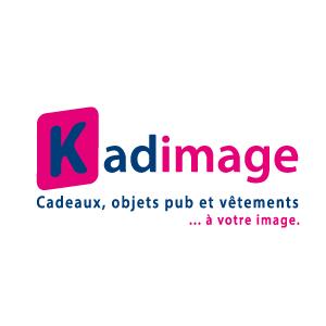 Kadimage