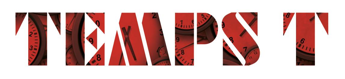 """Conférence TEDxReims 'Temps T"""""""